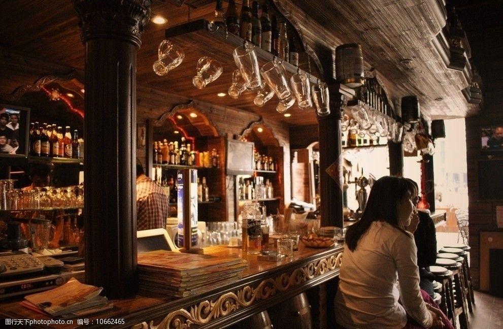 小酒馆图片园林设计里面有哪些专业图片