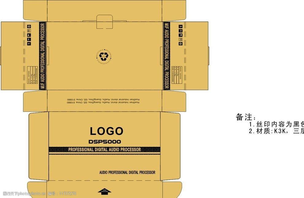 关键词:纸箱丝印 纸箱设计 包装设计 包装 广告设计 矢量 cdr图片